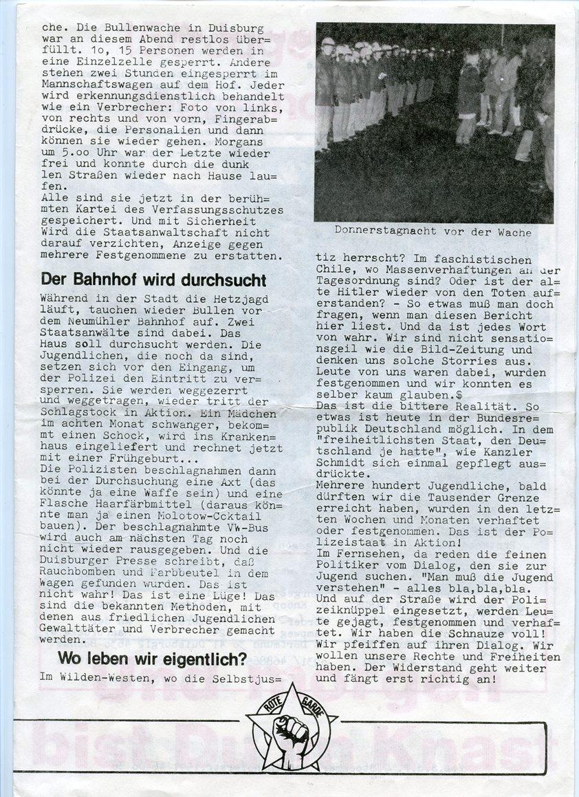 Duisburg_RG_1981_Hausbesetzung_03