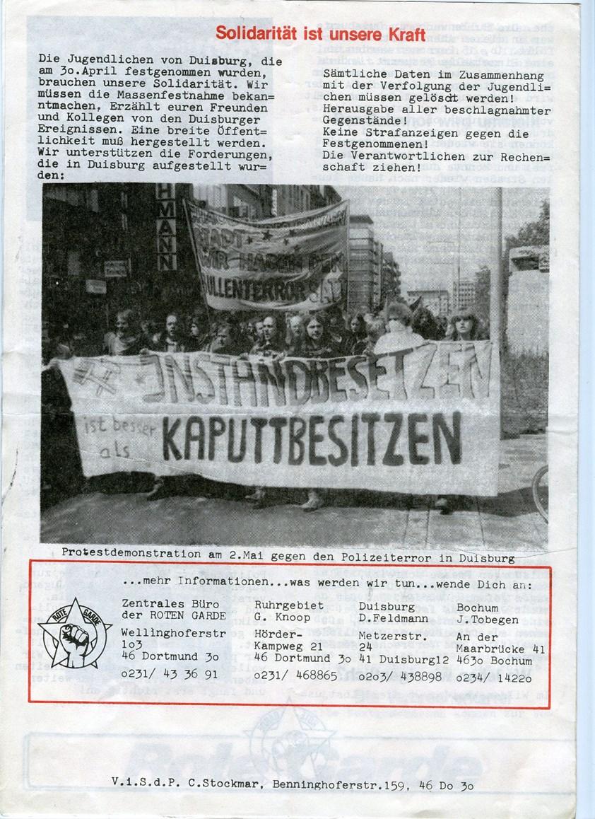 Duisburg_RG_1981_Hausbesetzung_04