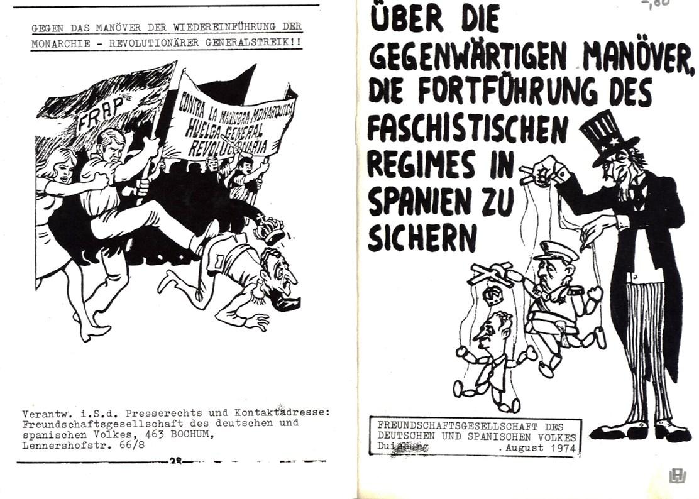 Duisburg_FDDUSV_19740800_01