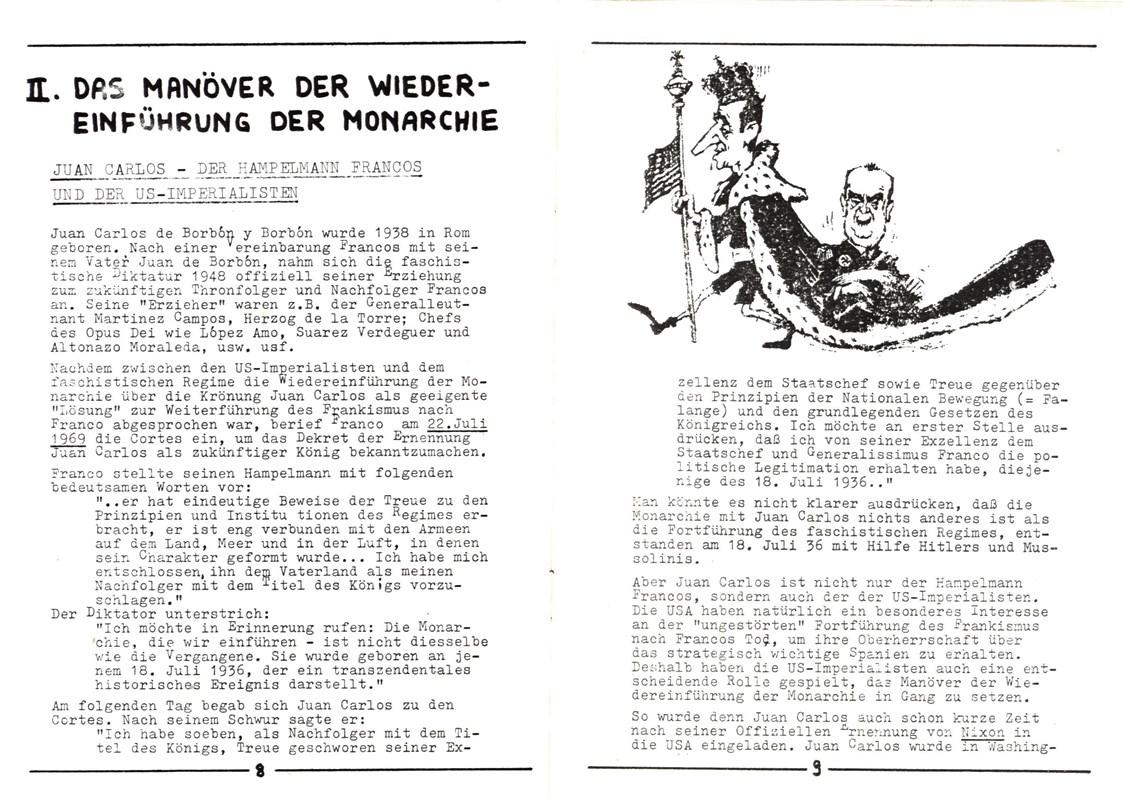Duisburg_FDDUSV_19740800_05