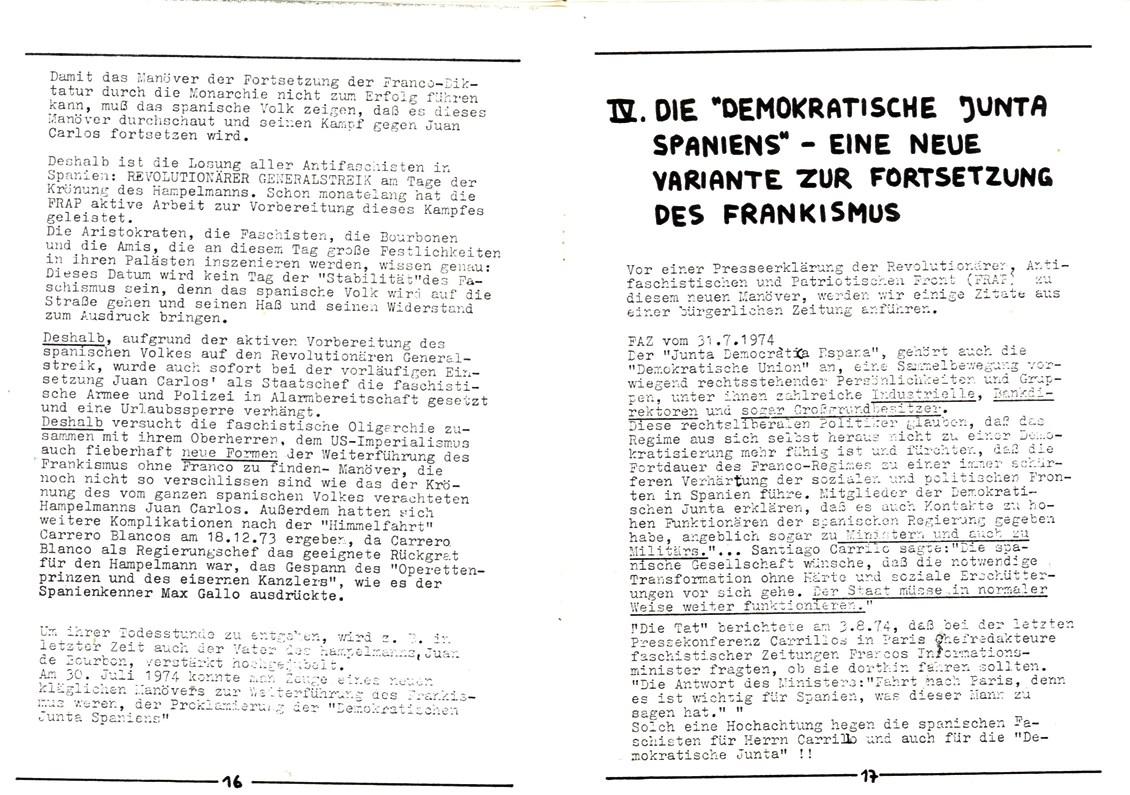Duisburg_FDDUSV_19740800_09