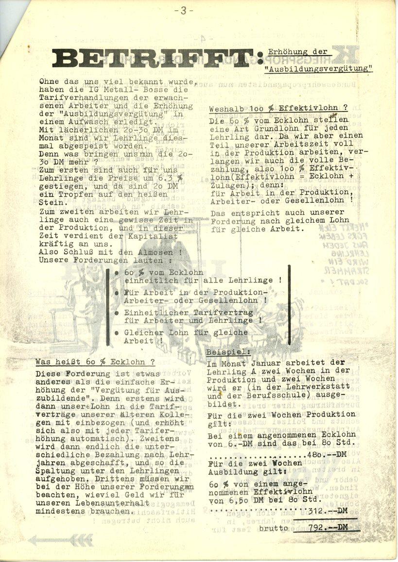 Duisburg_KJVRW_Lehrlingspresse_1972_01_03