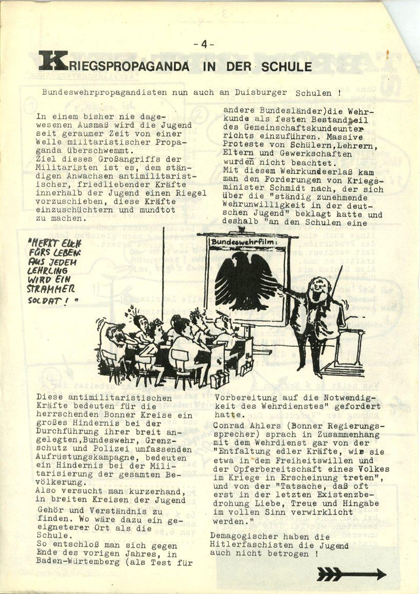 Duisburg_KJVRW_Lehrlingspresse_1972_01_04
