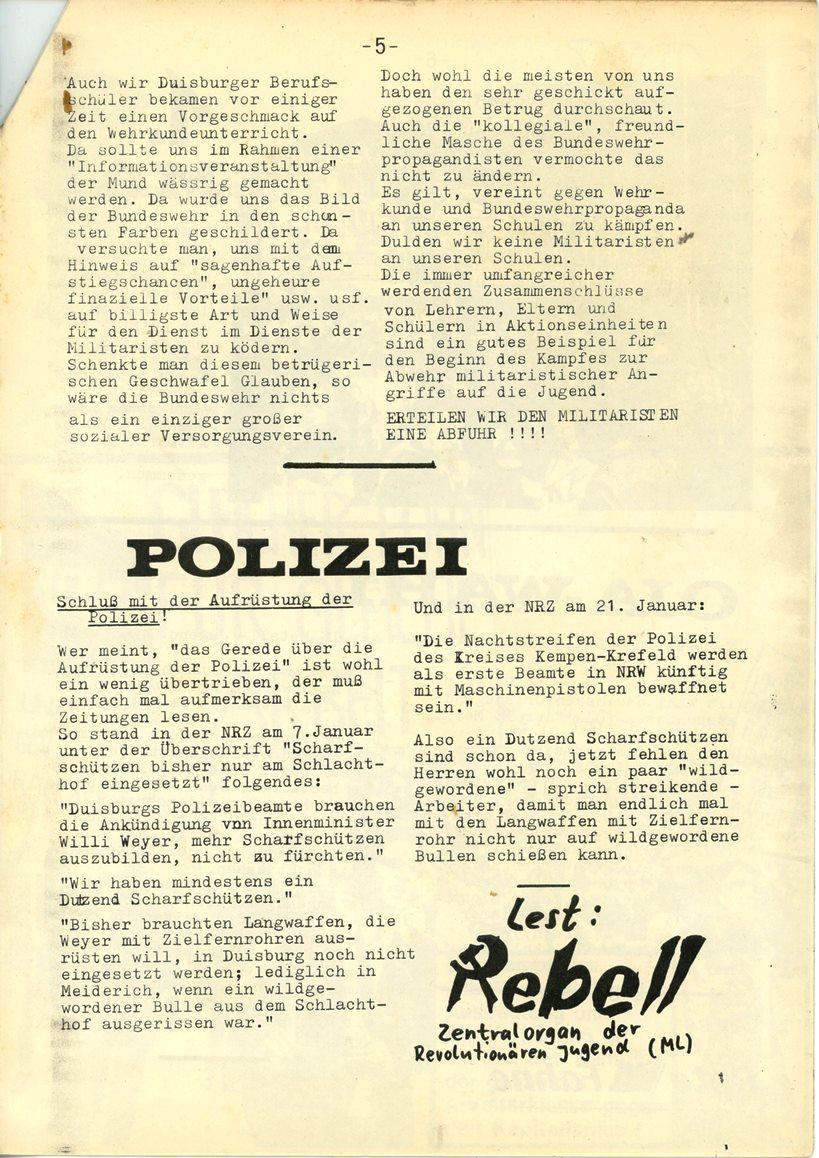 Duisburg_KJVRW_Lehrlingspresse_1972_01_05