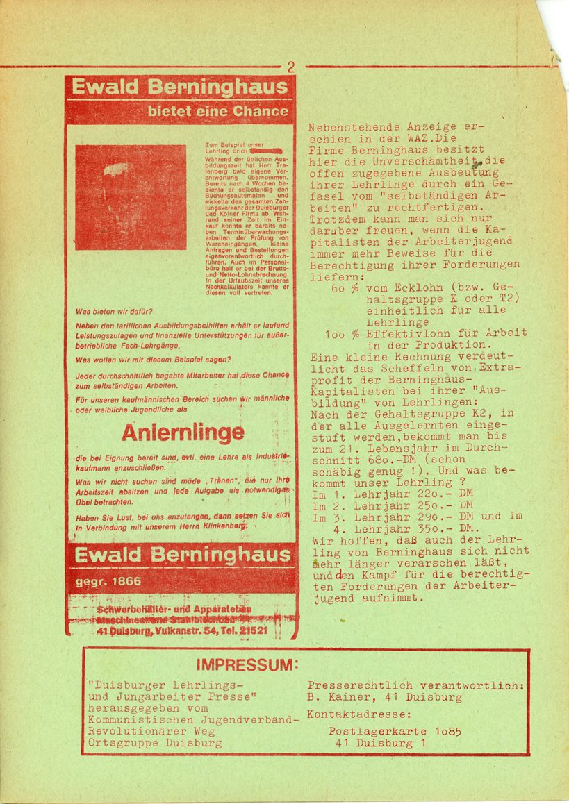 Duisburg_KJVRW_Lehrlingspresse_1972_02_02