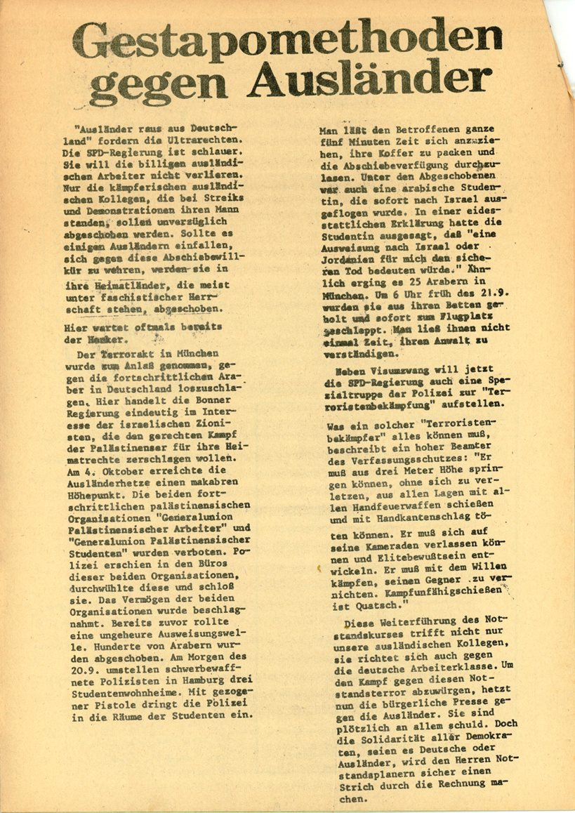 Duisburg_KJVRW_Lehrlingspresse_1972_02_04