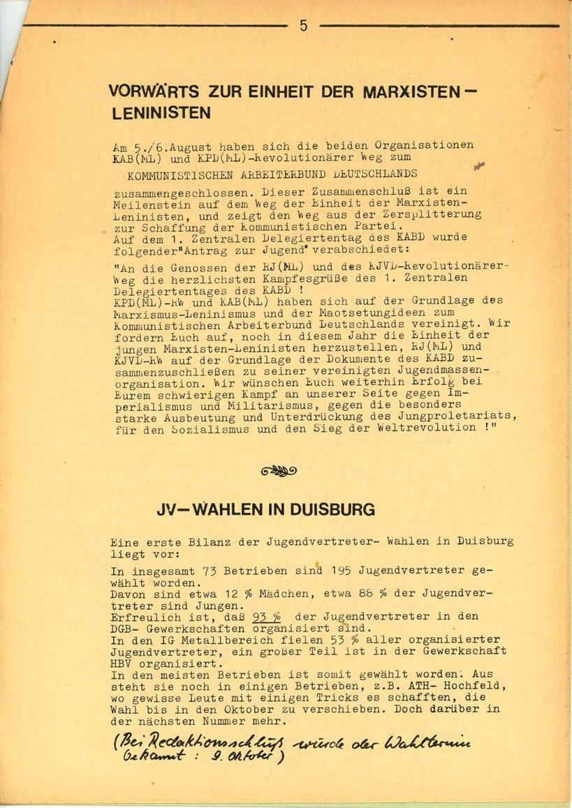 Duisburg_KJVRW_Lehrlingspresse_1972_02_05