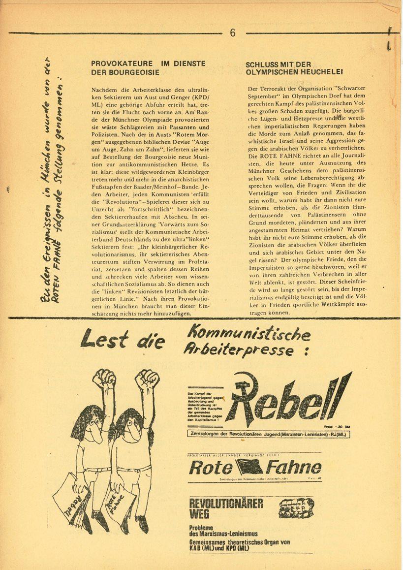Duisburg_KJVRW_Lehrlingspresse_1972_02_06