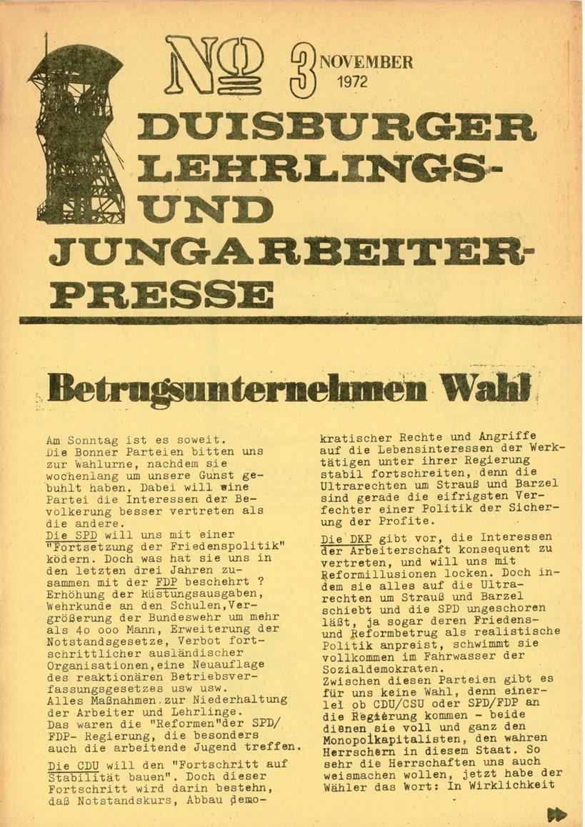 Duisburg_KJVRW_Lehrlingspresse_1972_03_01
