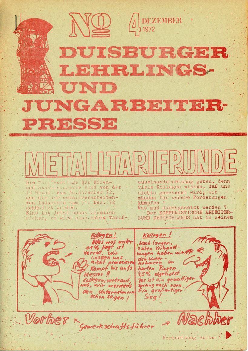 Duisburg_KJVRW_Lehrlingspresse_1972_04_01