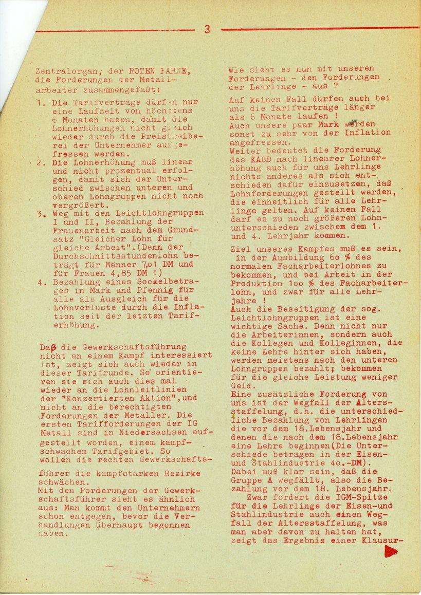 Duisburg_KJVRW_Lehrlingspresse_1972_04_03