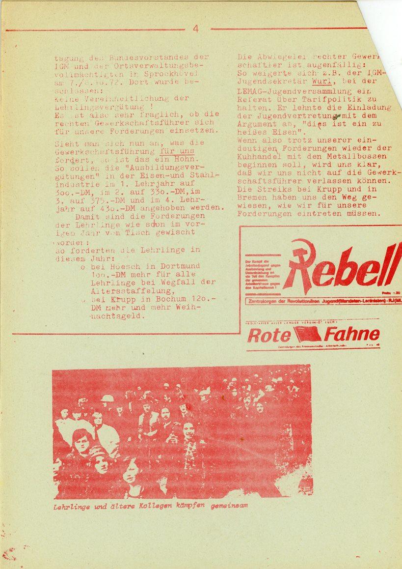 Duisburg_KJVRW_Lehrlingspresse_1972_04_04
