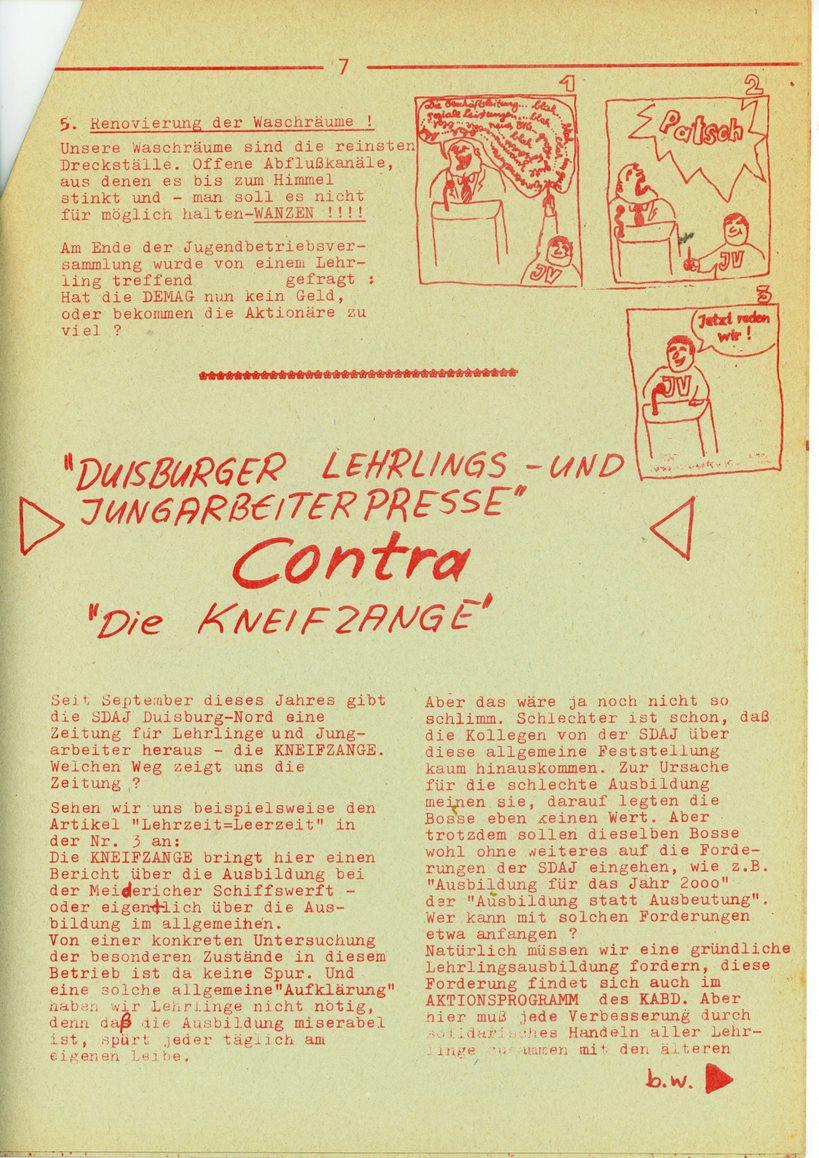 Duisburg_KJVRW_Lehrlingspresse_1972_04_07