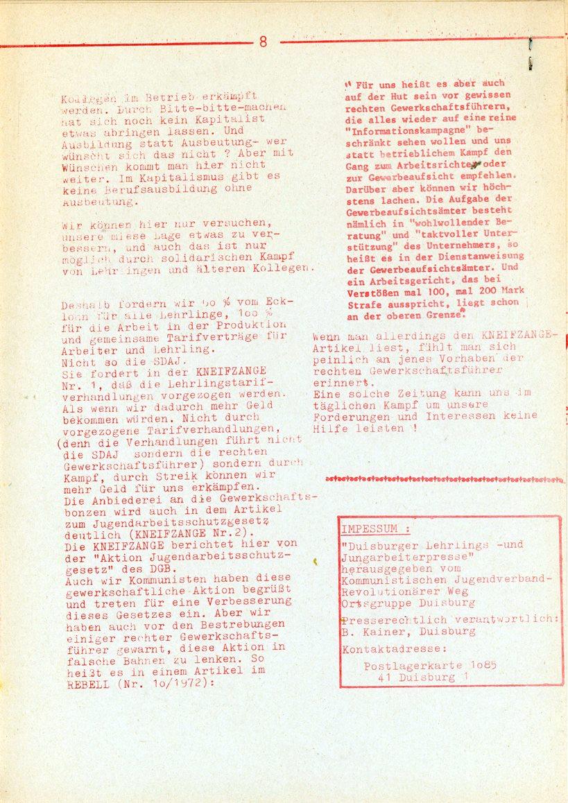 Duisburg_KJVRW_Lehrlingspresse_1972_04_08