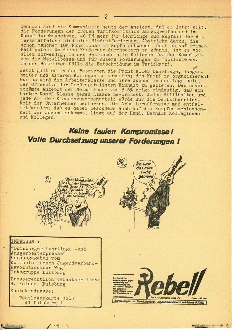 Duisburg_KJVRW_Lehrlingspresse_1972_05_02