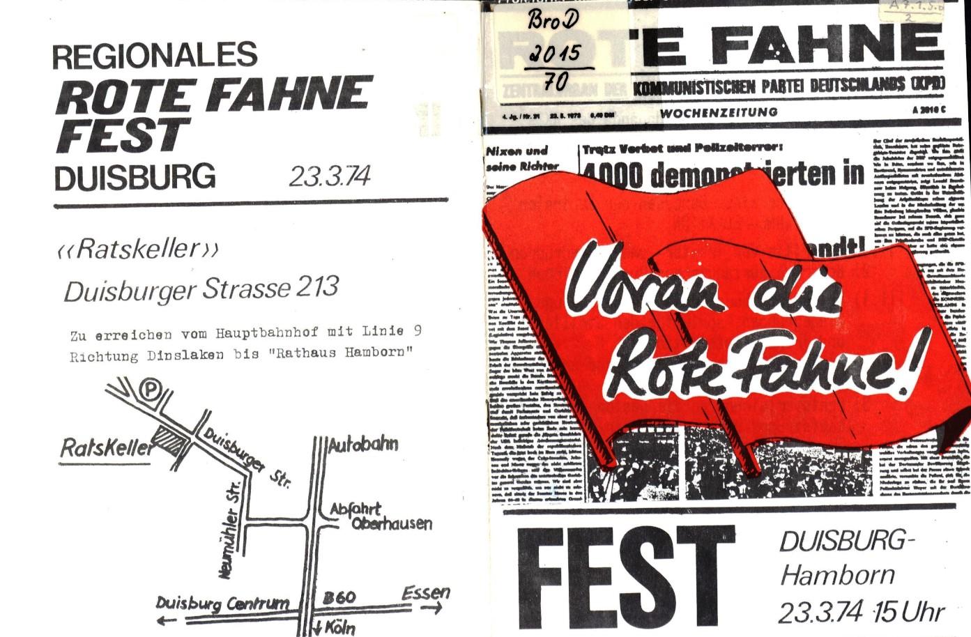 Duisburg_KPD_1974_Rote_Fahne_Fest_01