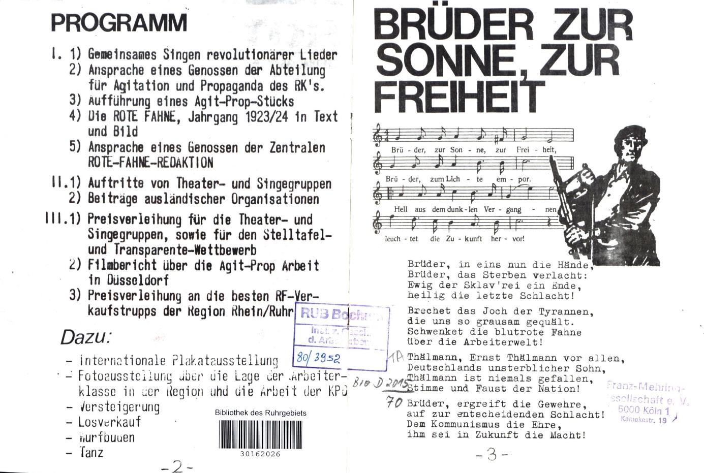 Duisburg_KPD_1974_Rote_Fahne_Fest_02