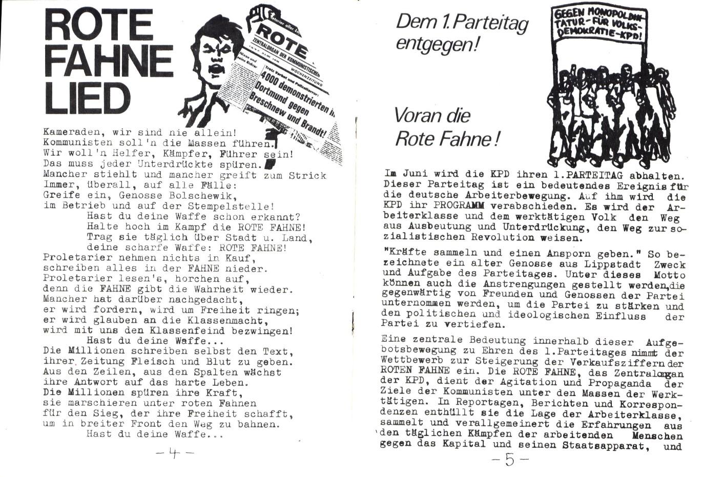Duisburg_KPD_1974_Rote_Fahne_Fest_03