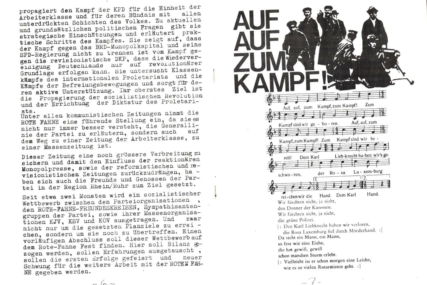 Duisburg_KPD_1974_Rote_Fahne_Fest_04