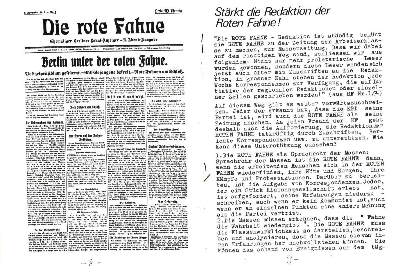 Duisburg_KPD_1974_Rote_Fahne_Fest_05