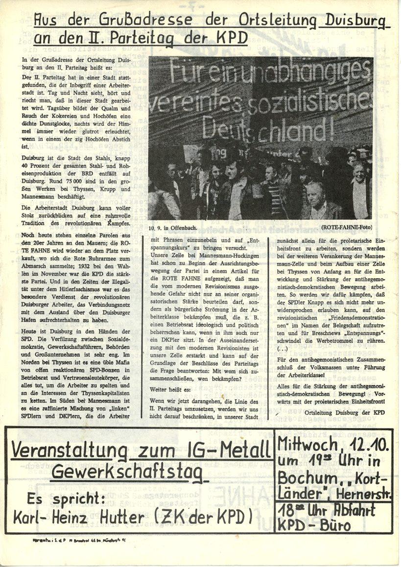 Duisburg_KPD_Abstich_19771000_08