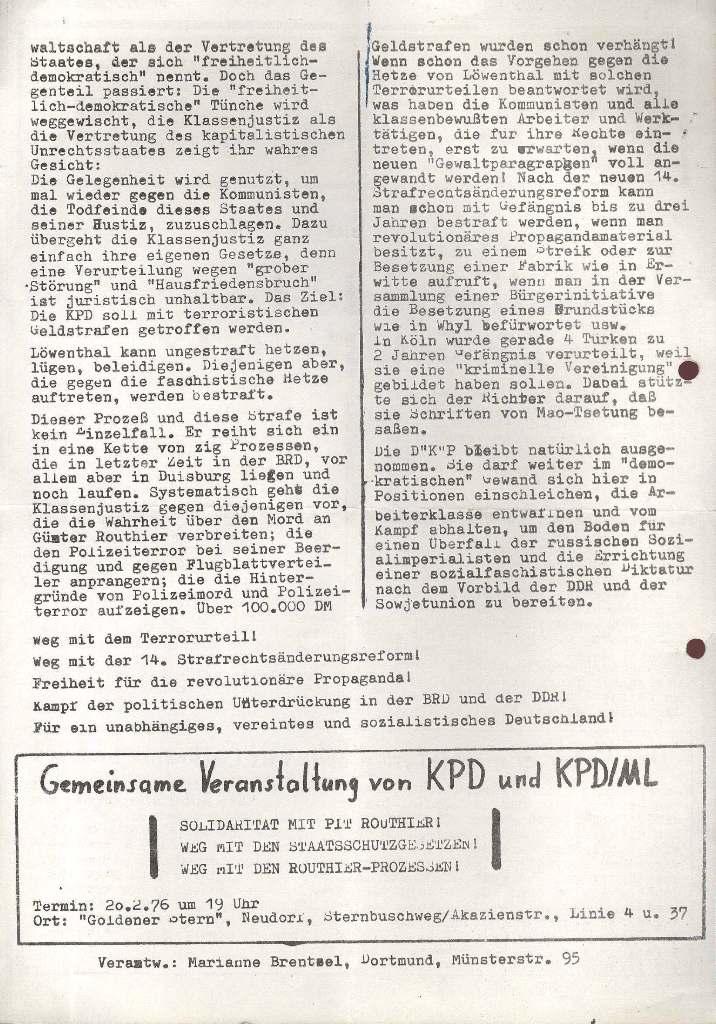 Duisburg_KPD 044