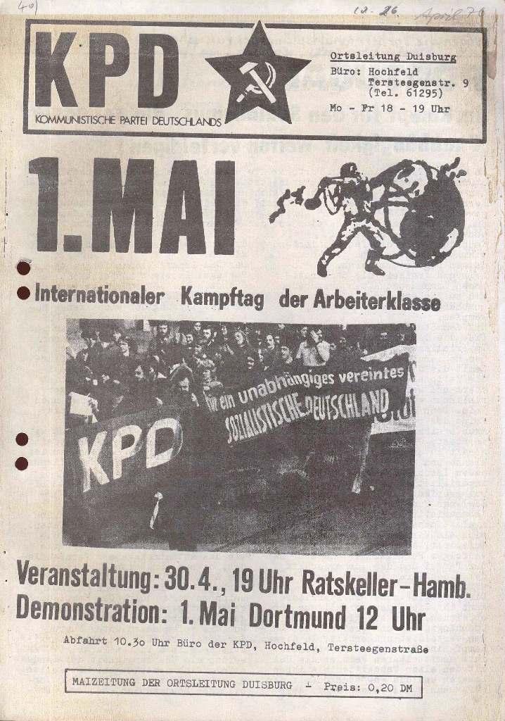 Duisburg_KPD047
