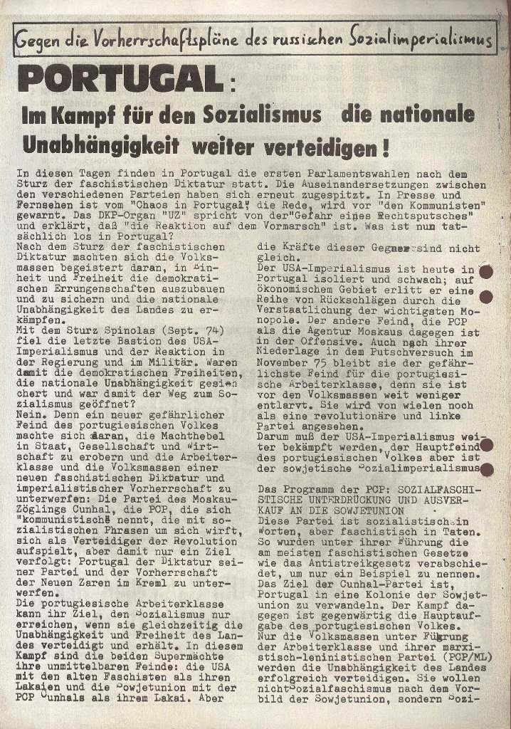 Duisburg_KPD048