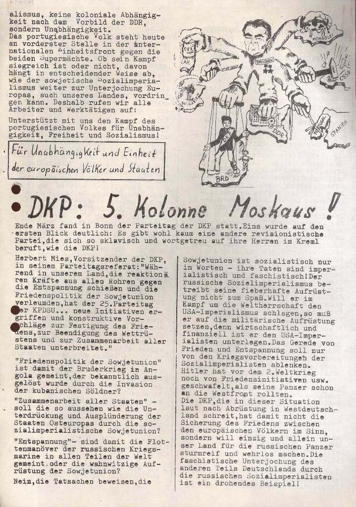 Duisburg_KPD049