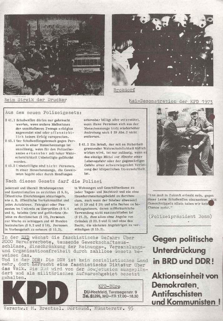 Duisburg_KPD 062