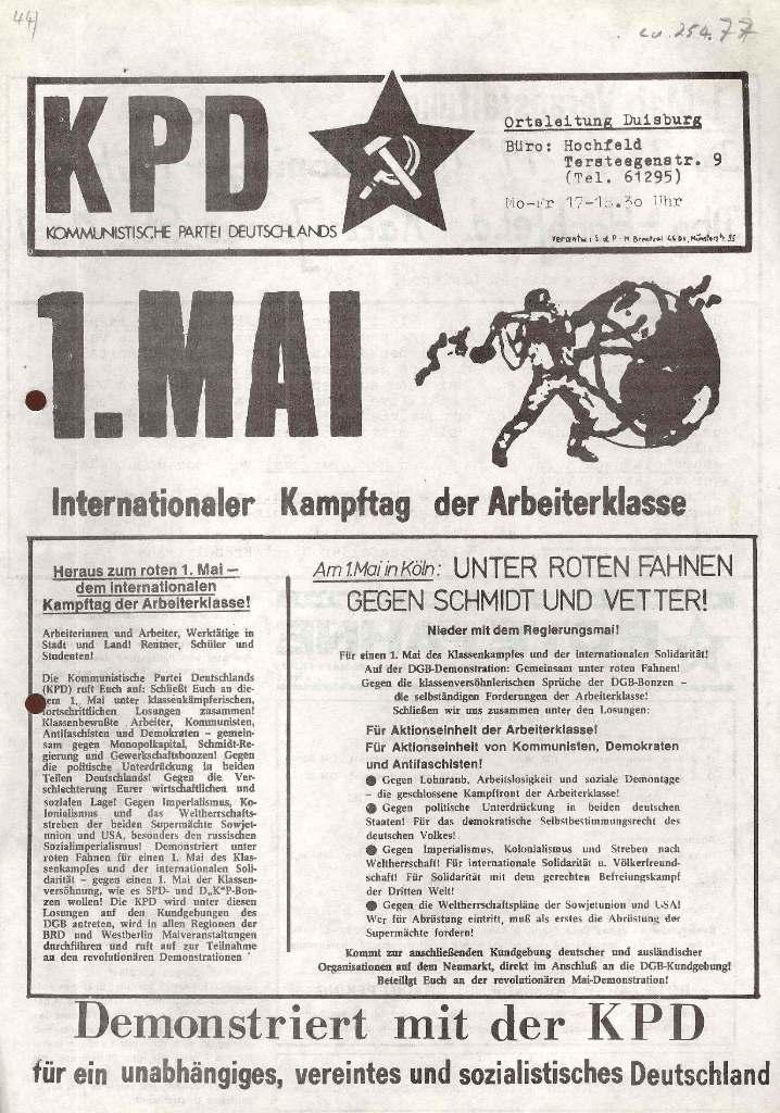 Duisburg_KPD063