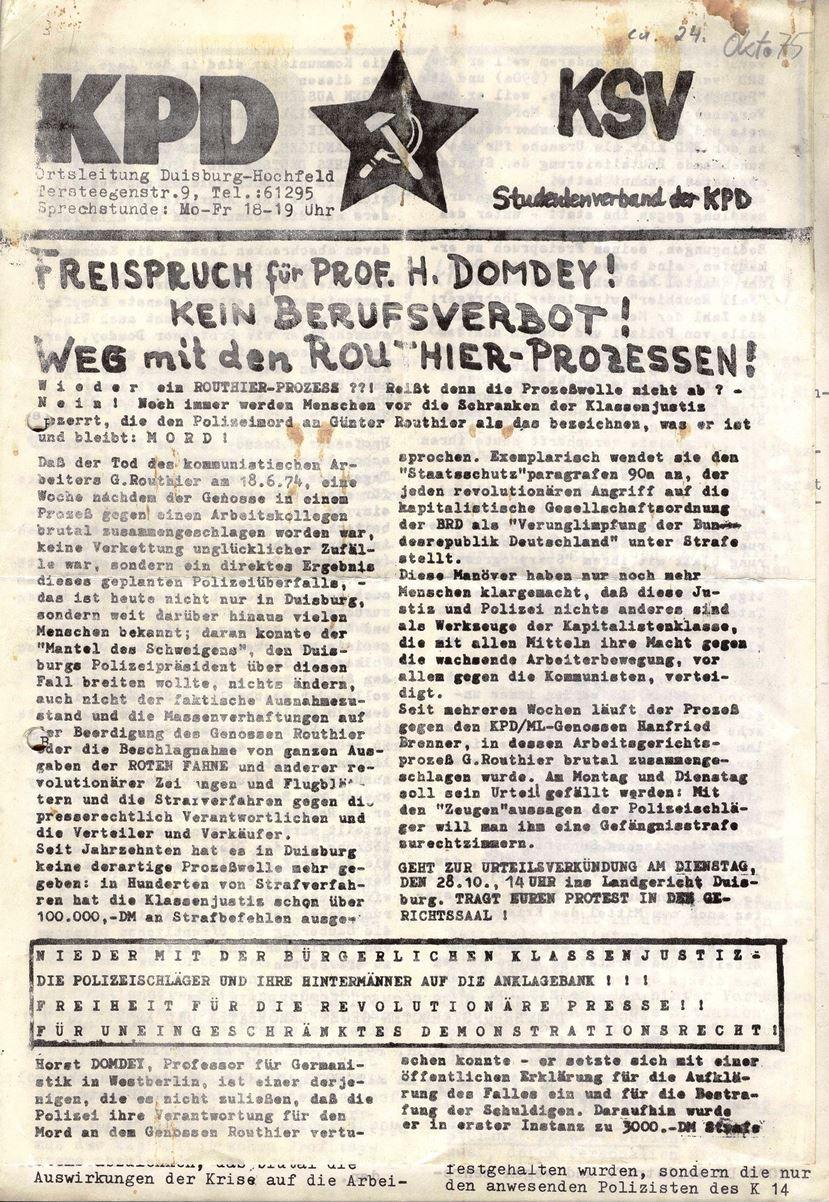 Duisburg_KPD089