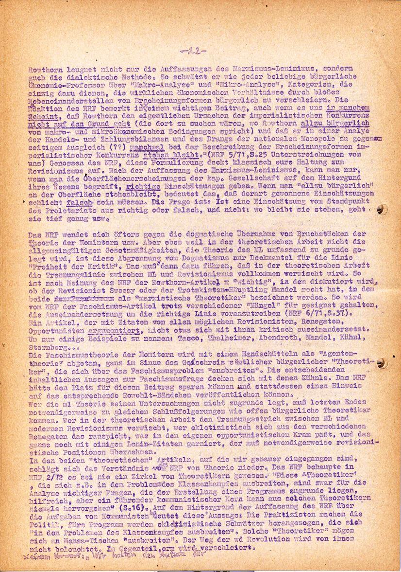 Duisburg_ML022