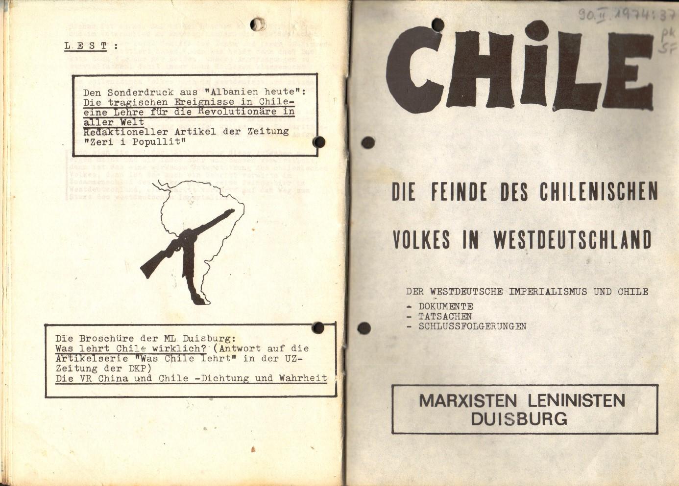 Duisburg_ML_1974_Die_Feinde_des_chilenischen_Volkes_01