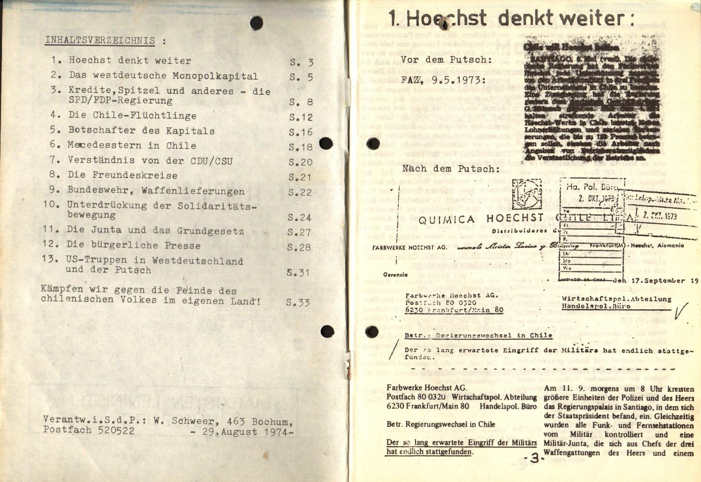 Duisburg_ML_1974_Die_Feinde_des_chilenischen_Volkes_02