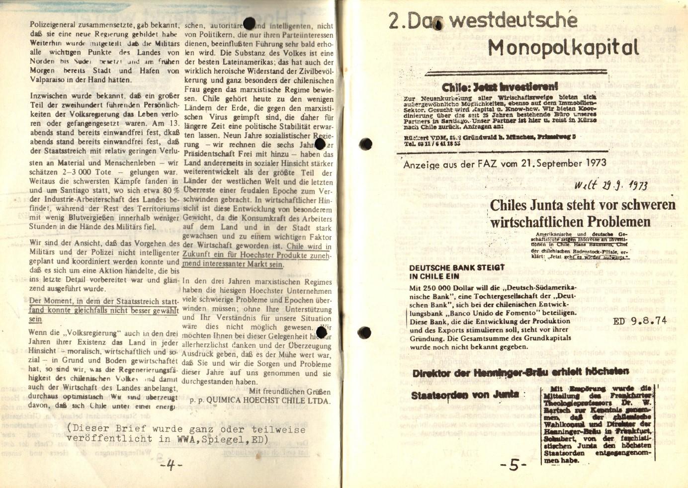 Duisburg_ML_1974_Die_Feinde_des_chilenischen_Volkes_03