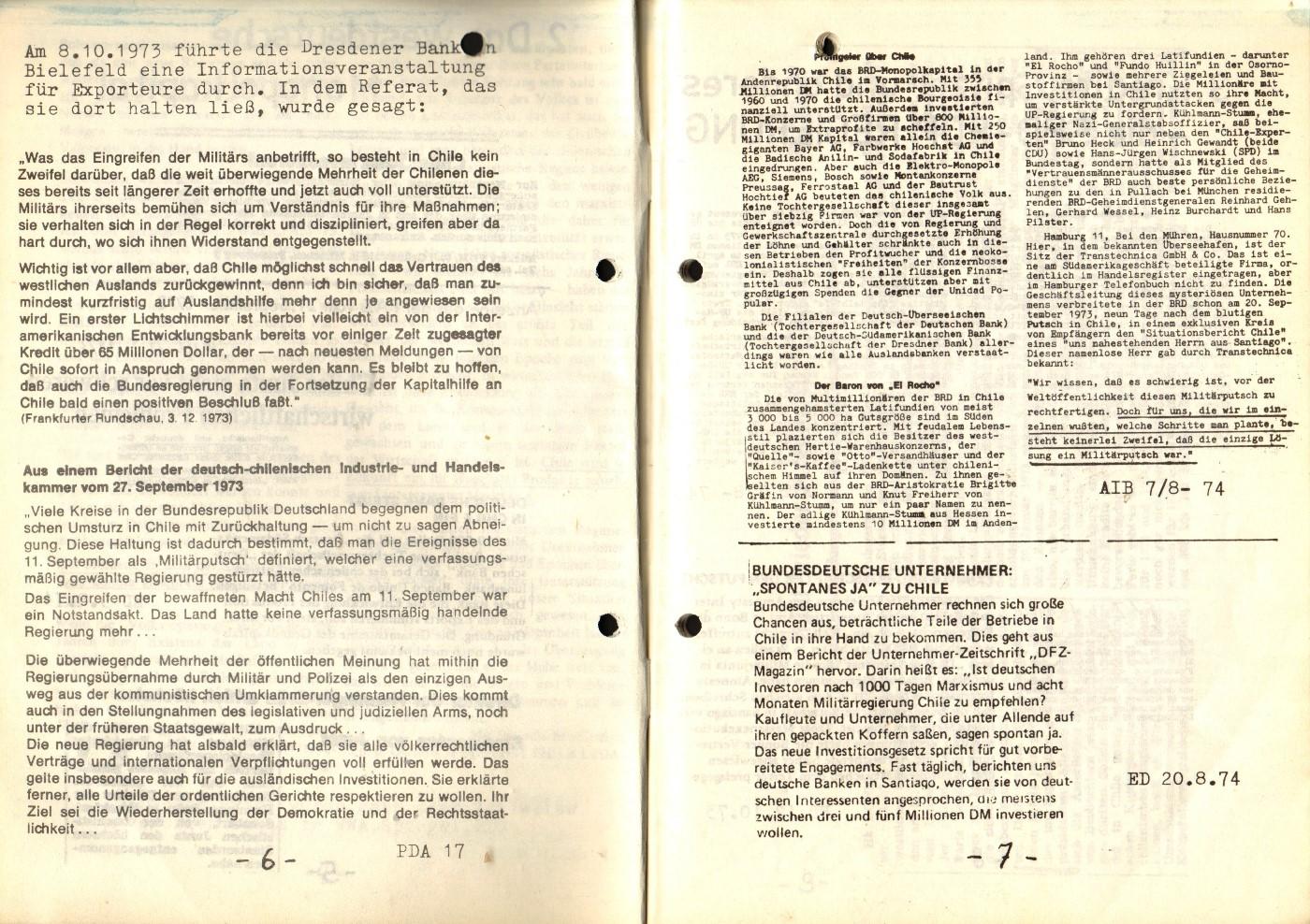 Duisburg_ML_1974_Die_Feinde_des_chilenischen_Volkes_04