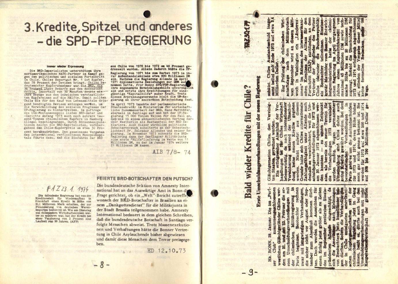 Duisburg_ML_1974_Die_Feinde_des_chilenischen_Volkes_05