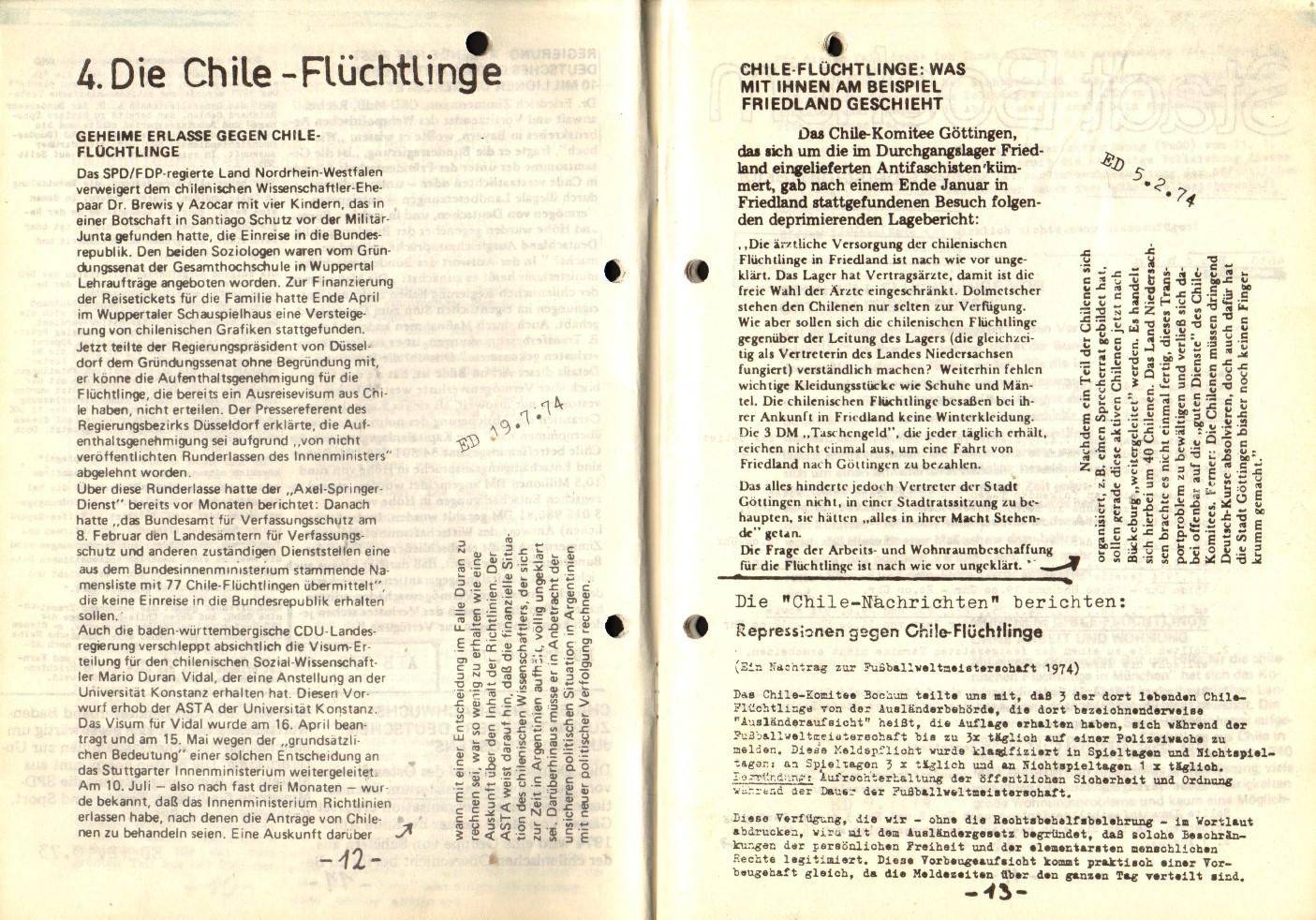 Duisburg_ML_1974_Die_Feinde_des_chilenischen_Volkes_07