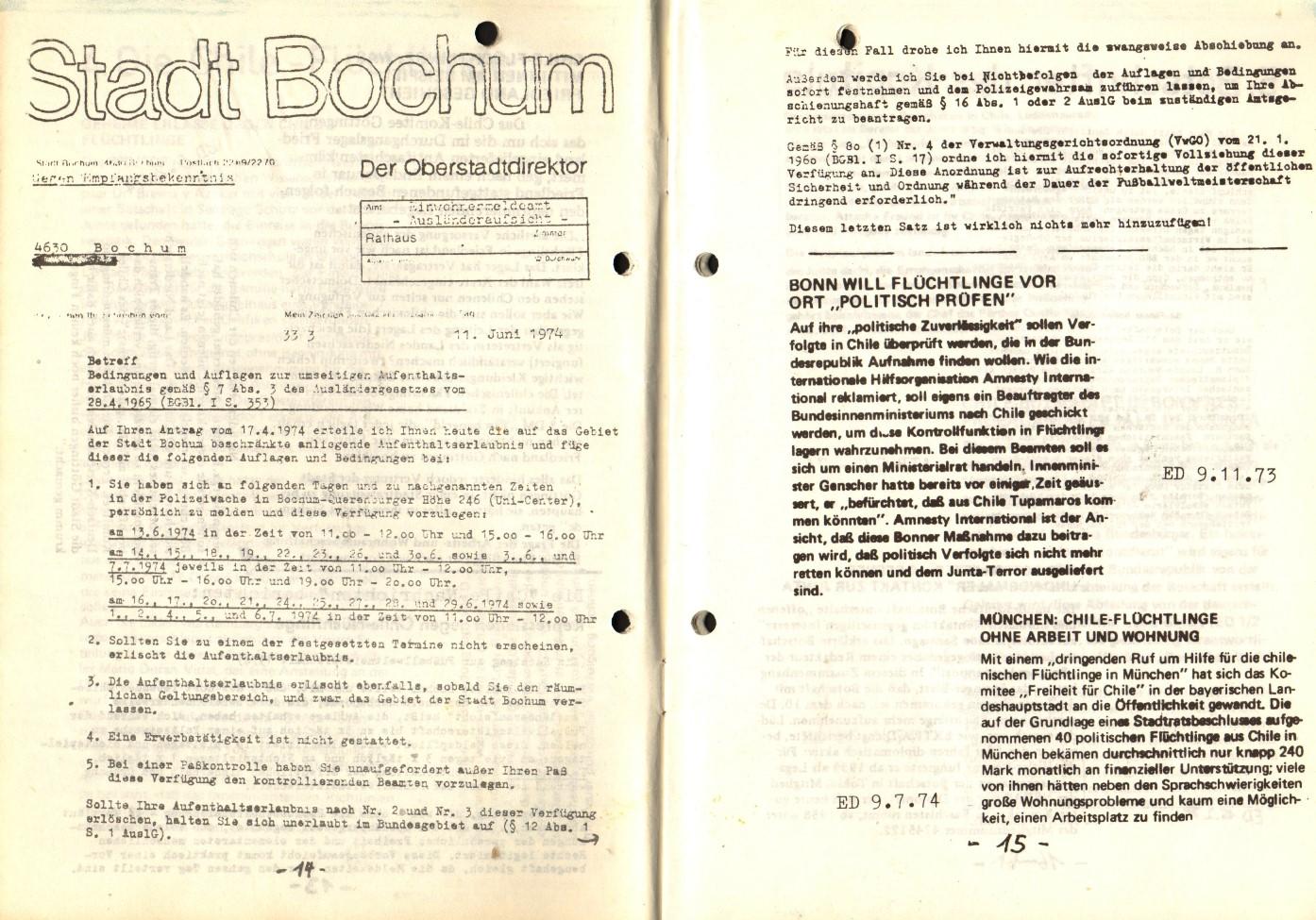 Duisburg_ML_1974_Die_Feinde_des_chilenischen_Volkes_08