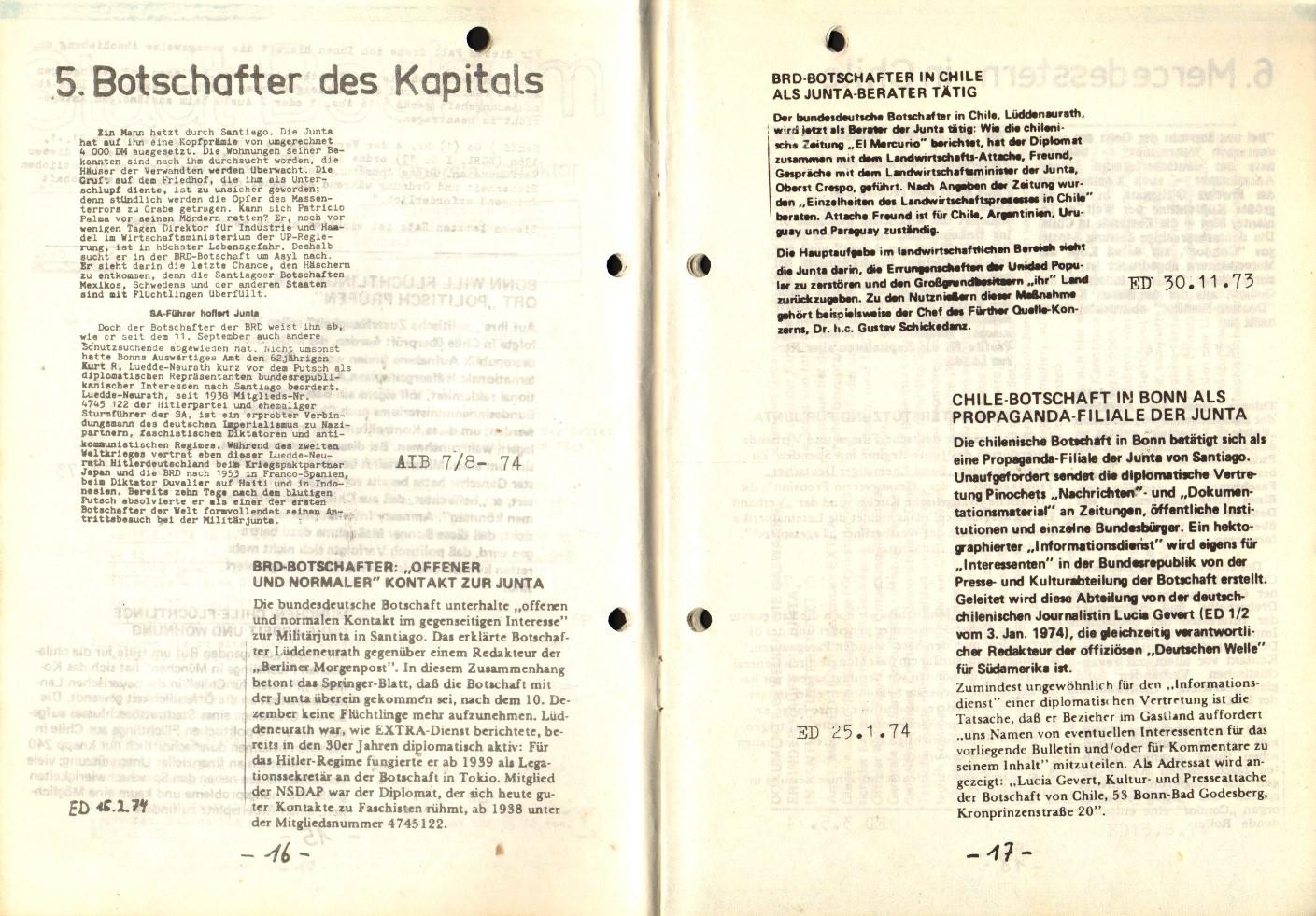 Duisburg_ML_1974_Die_Feinde_des_chilenischen_Volkes_09