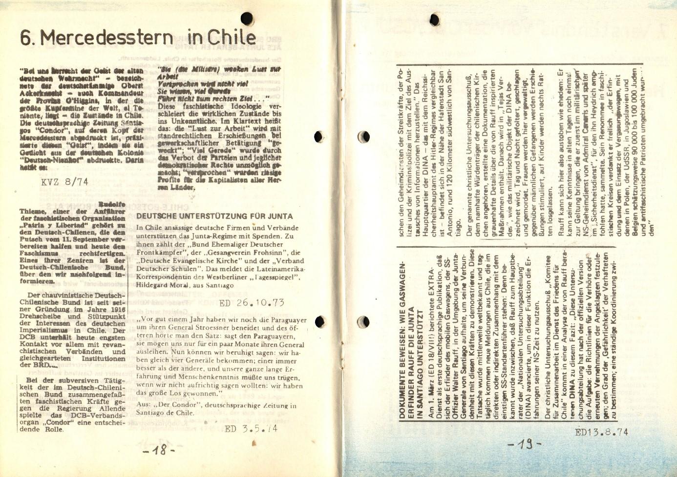 Duisburg_ML_1974_Die_Feinde_des_chilenischen_Volkes_10