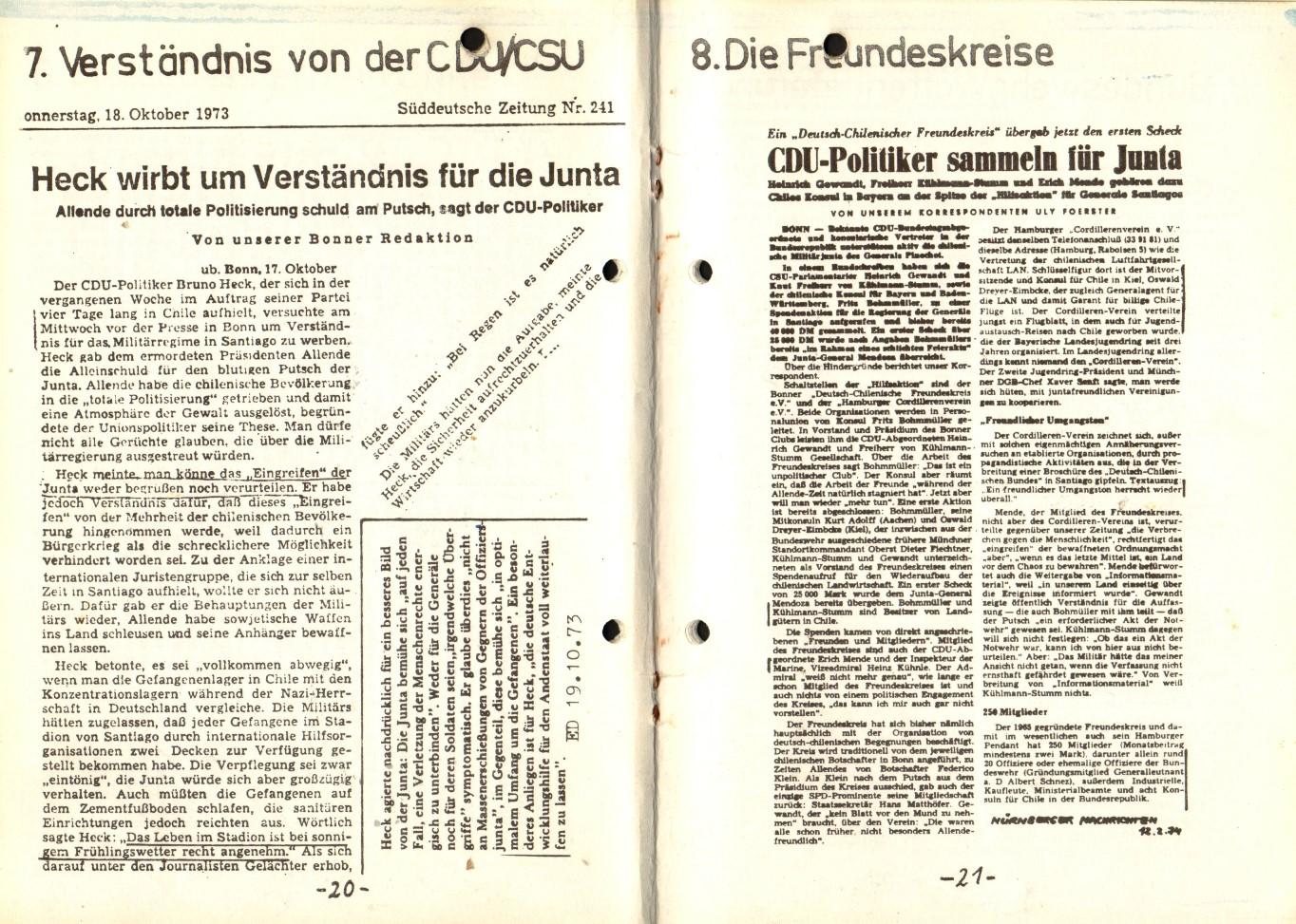 Duisburg_ML_1974_Die_Feinde_des_chilenischen_Volkes_11