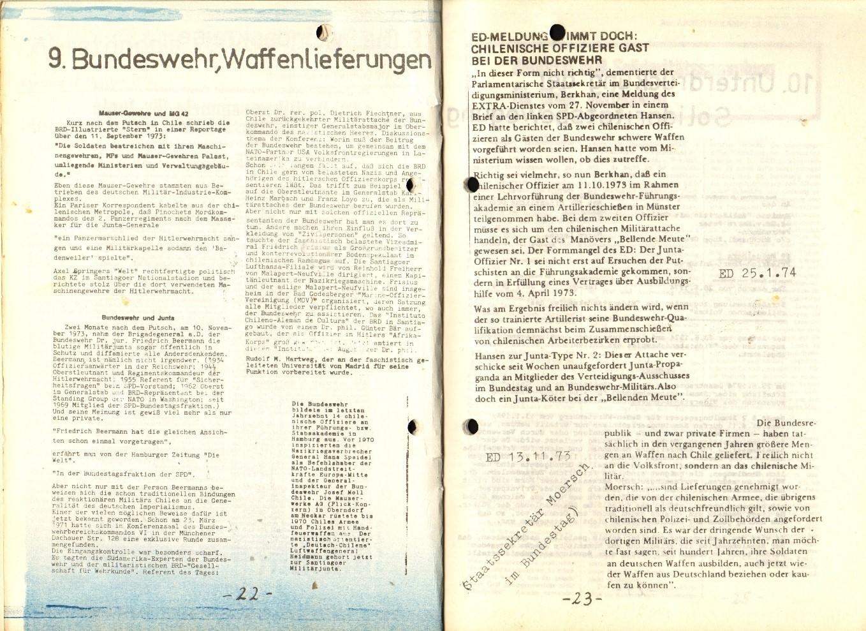 Duisburg_ML_1974_Die_Feinde_des_chilenischen_Volkes_12