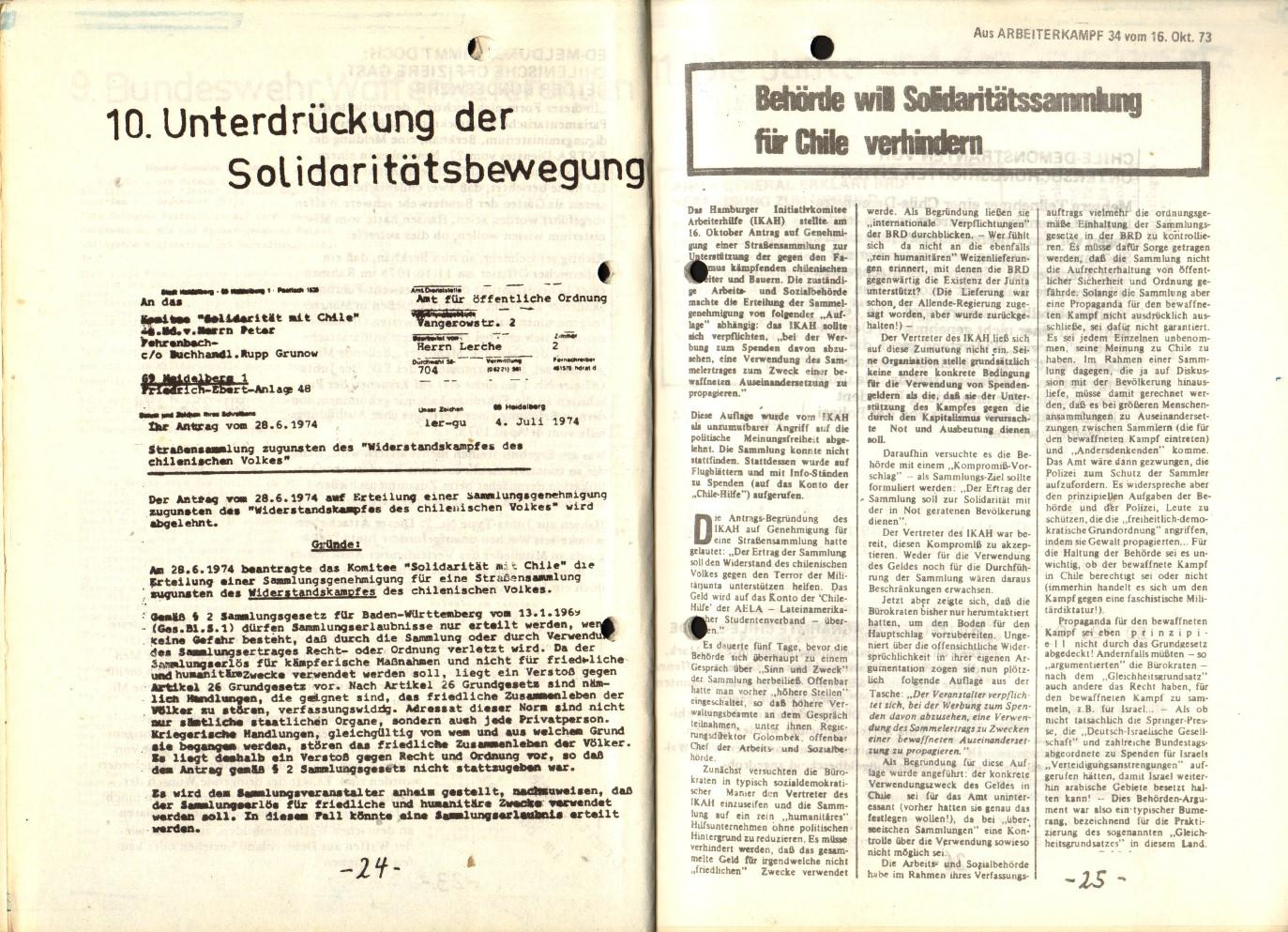 Duisburg_ML_1974_Die_Feinde_des_chilenischen_Volkes_13