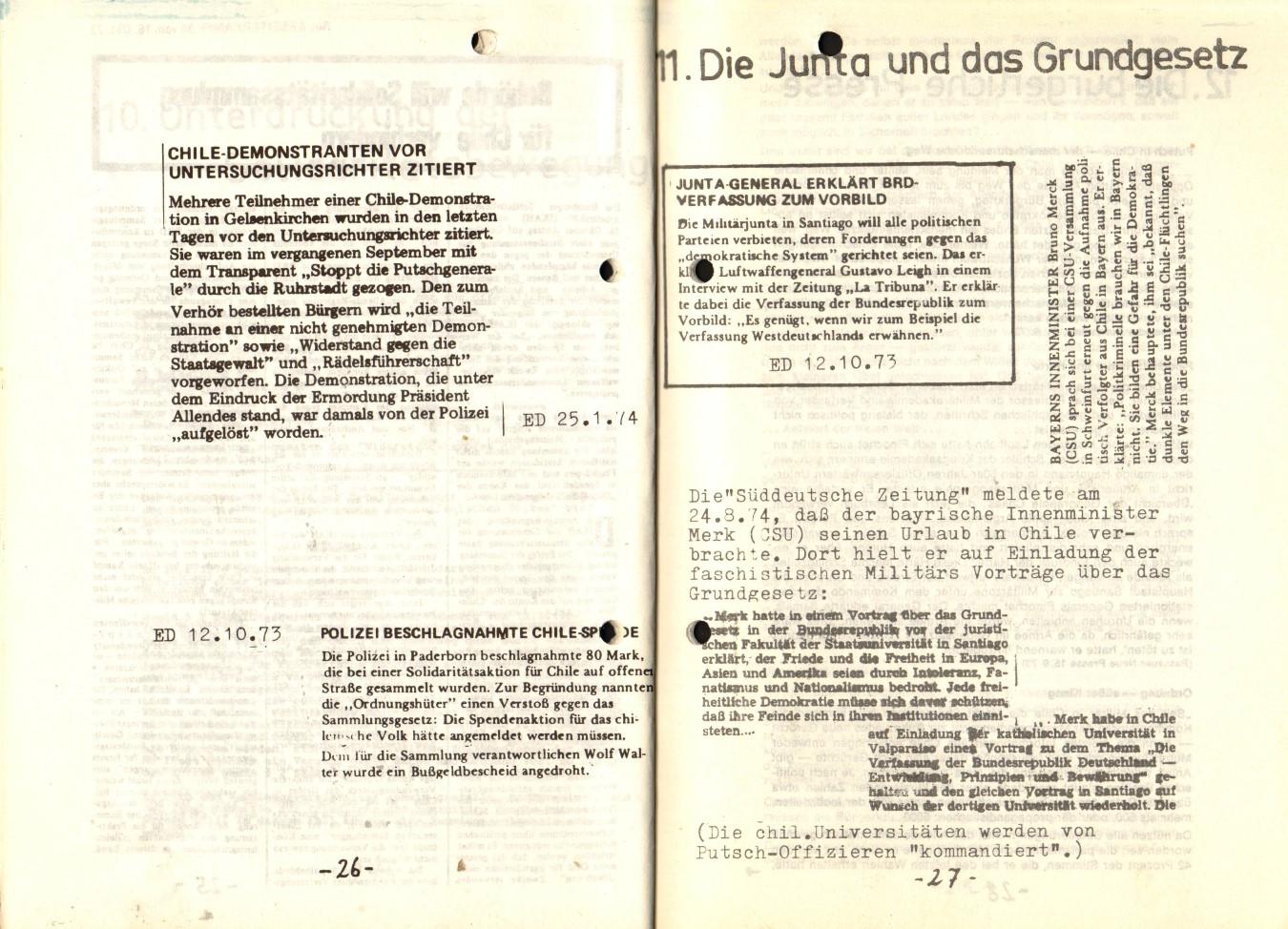 Duisburg_ML_1974_Die_Feinde_des_chilenischen_Volkes_14