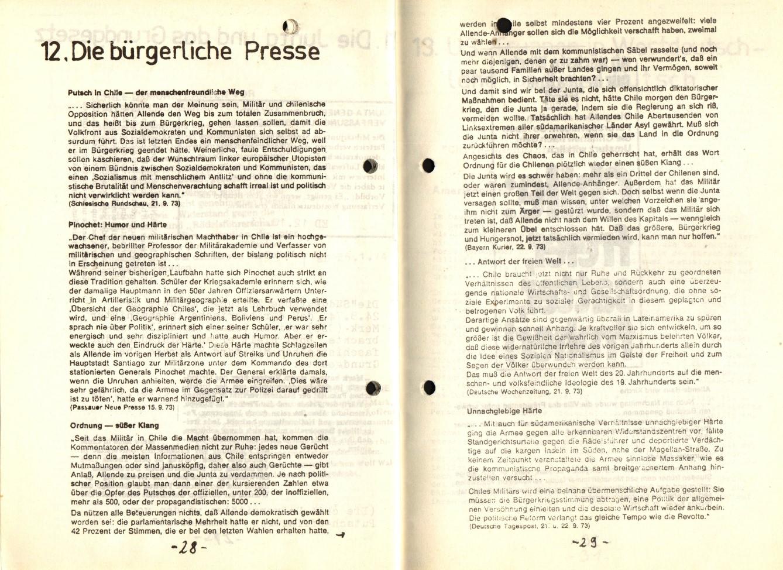 Duisburg_ML_1974_Die_Feinde_des_chilenischen_Volkes_15