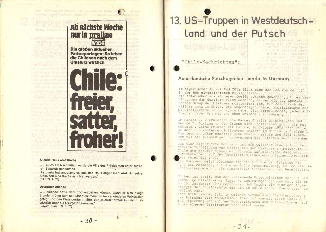 Duisburg_ML_1974_Die_Feinde_des_chilenischen_Volkes_16
