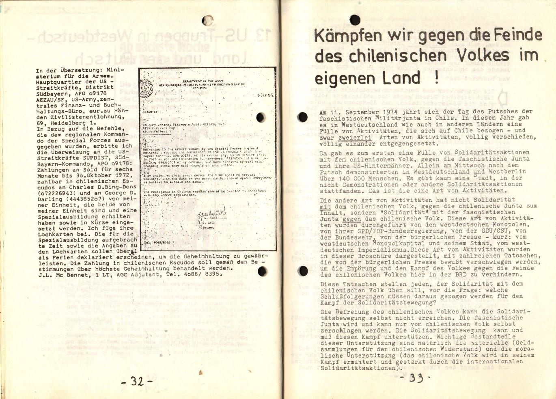 Duisburg_ML_1974_Die_Feinde_des_chilenischen_Volkes_17