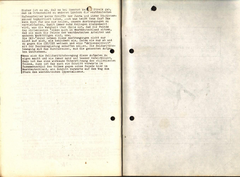Duisburg_ML_1974_Die_Feinde_des_chilenischen_Volkes_20